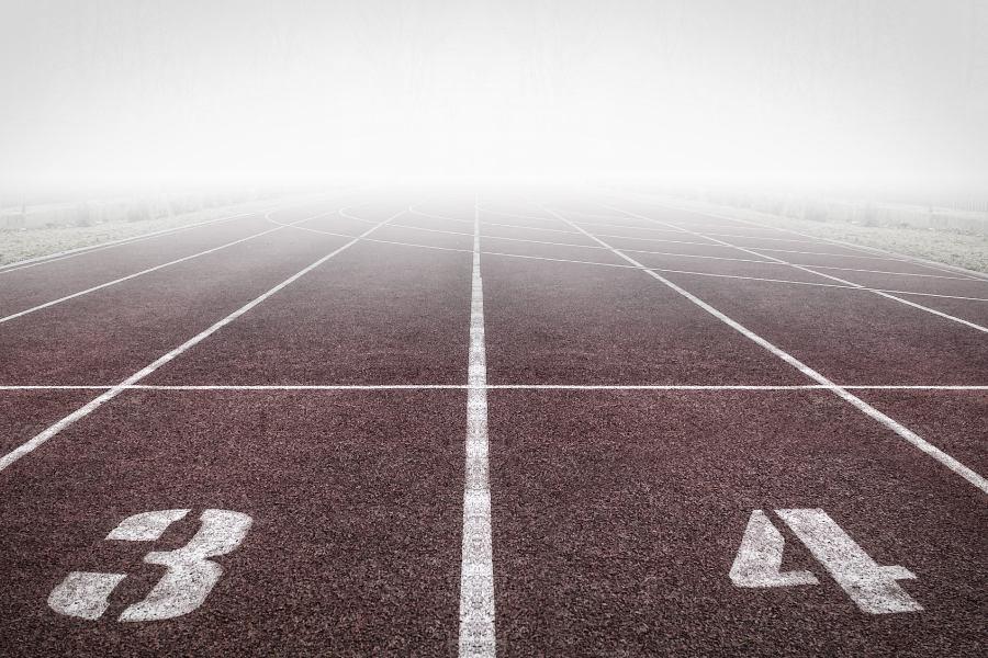 Como começar um negócio do 0 de maneira efetiva: Alcance o sucesso!