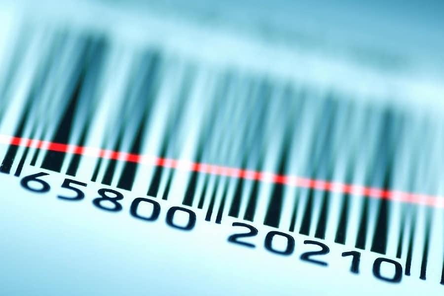 Quantas são as taxas para registrar marca