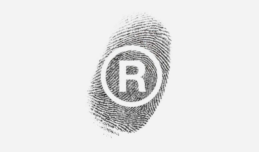 registrar marca de banda ou músico