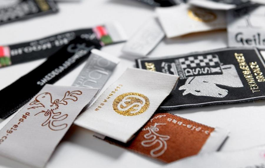 Como registrar marca de roupa? Saiba como proteger o seu negócio!