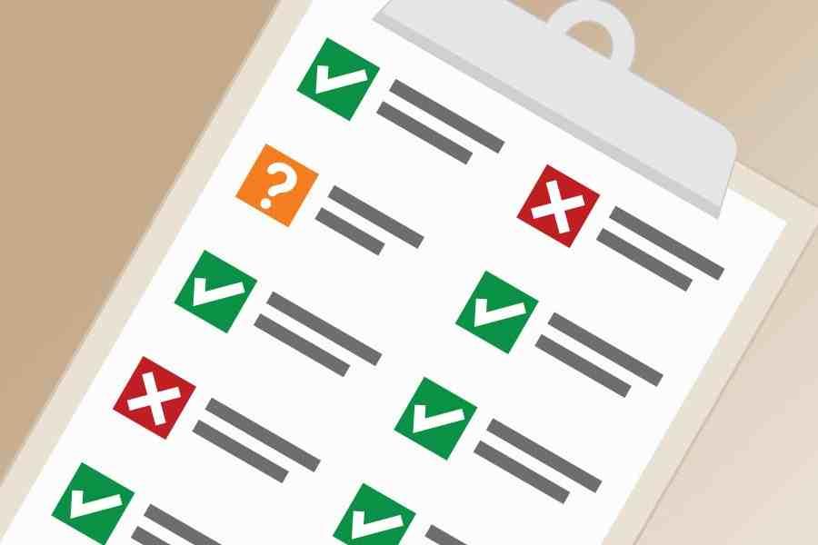 Registro de marca: Por que a escolha da classe é tão importante?