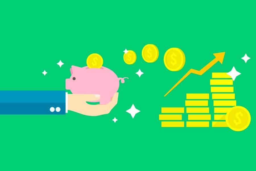 Como aumentar vendas melhorar seus negócios