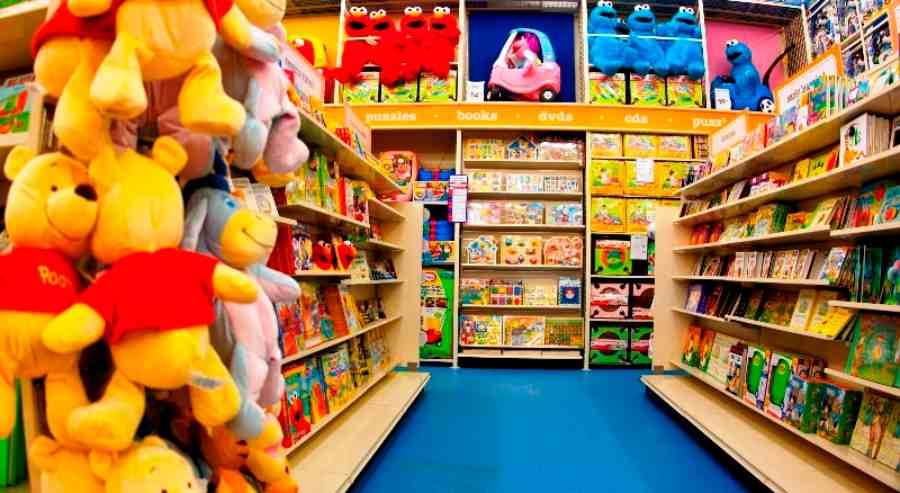 aumentar suas vendas no dia das crianças