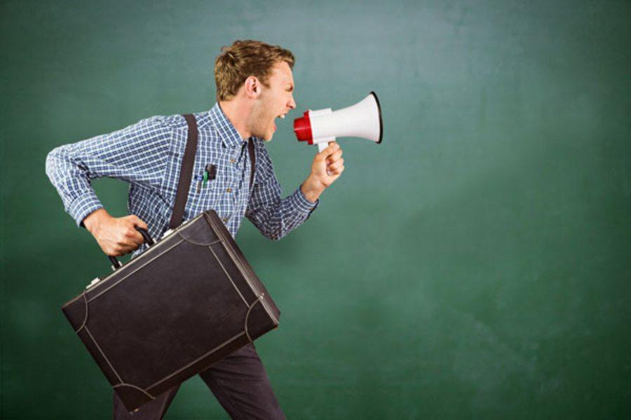 Como aumentar suas vendas: você está atraindo os clientes certos?