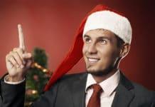 Está preparado para Natal? Veja como lucrar ainda mais no fim do ano!