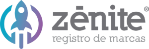 Zênite Marcas | Registro de Marca descomplicado