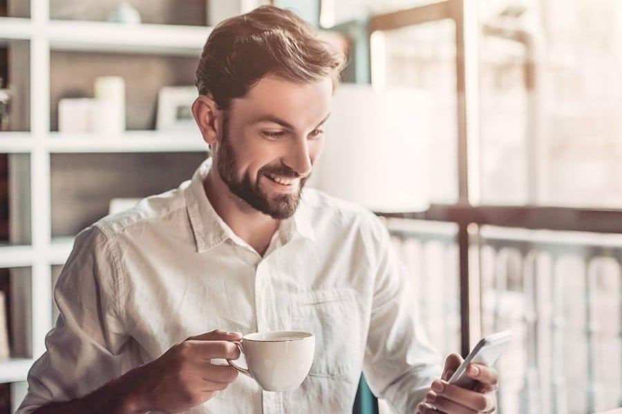 MEI 2019: O que muda para os microempreendedores? Conheça as mudanças!