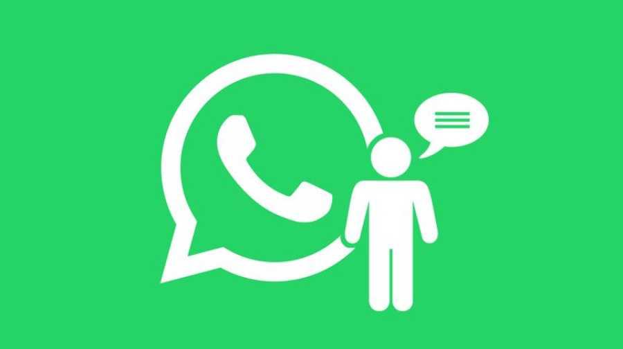 whatsapp para negócios para aumentar as vendas