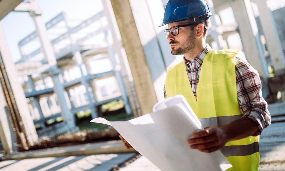 Registrar Marca Construtora