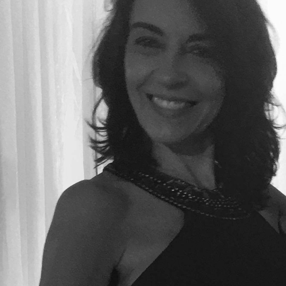 Tania Dias