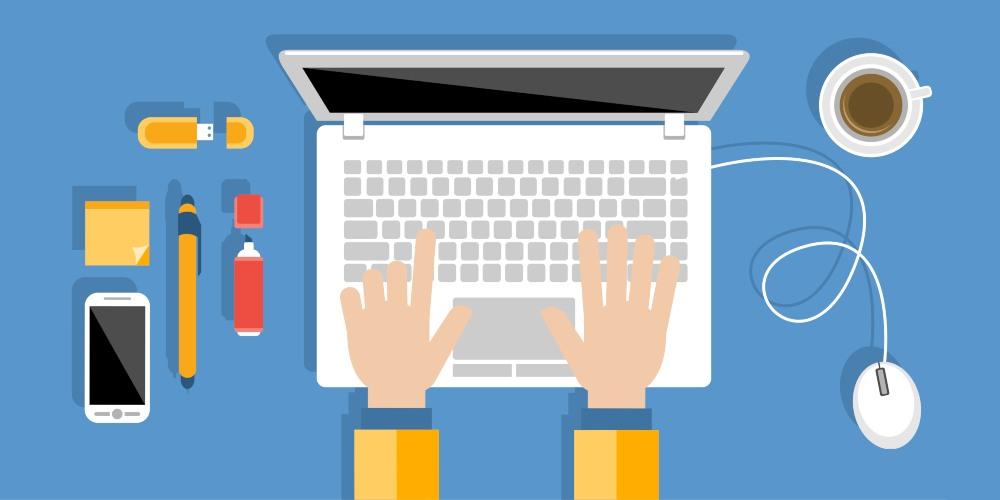 melhorar imagem da marca nas redes sociais