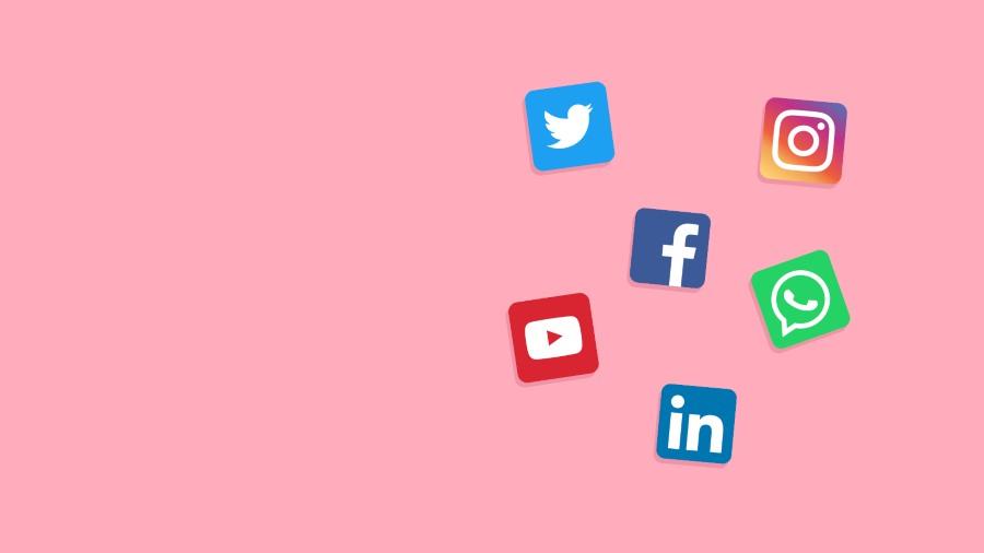 aumentar as vendas com redes sociais