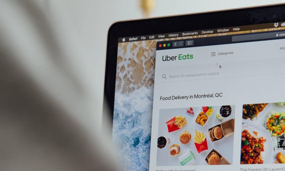 cadastre seu restaurante em aplicativos delivery