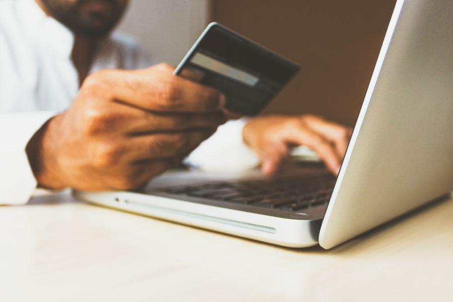 estratégias para vender produtos físicos na internet