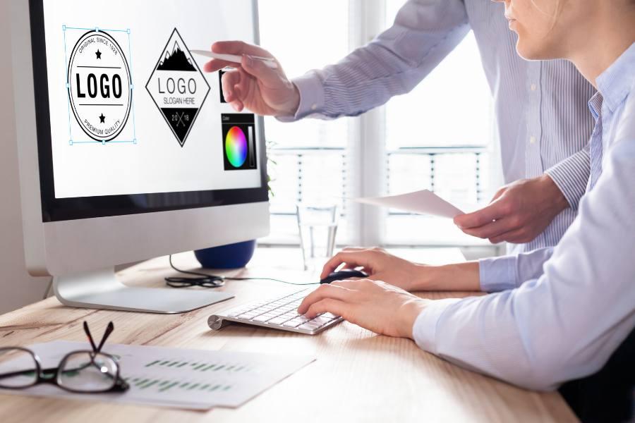 crie uma marca com personalidade branding