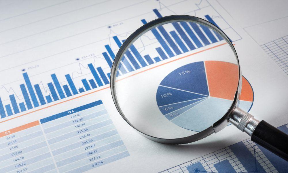 pesquisa de mercado para mapeamento de público alvo