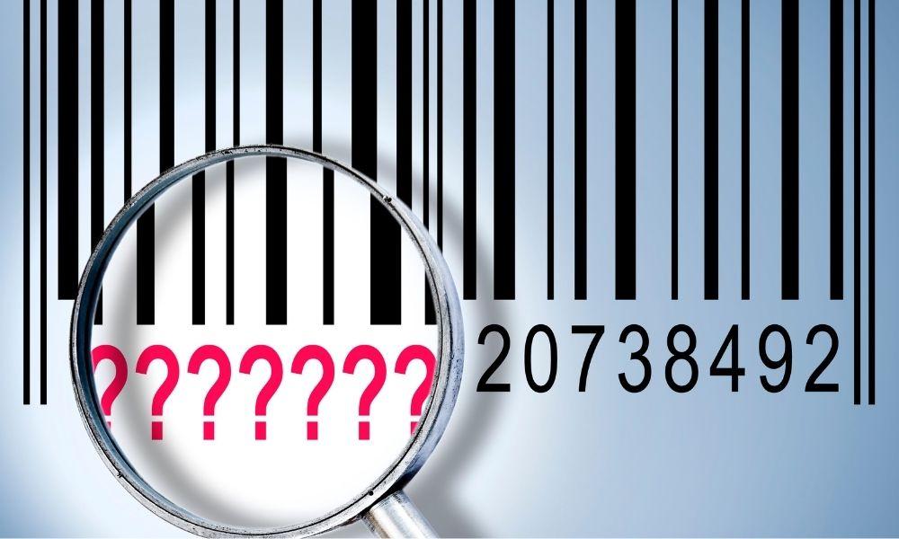 fases processuais do registro de marca