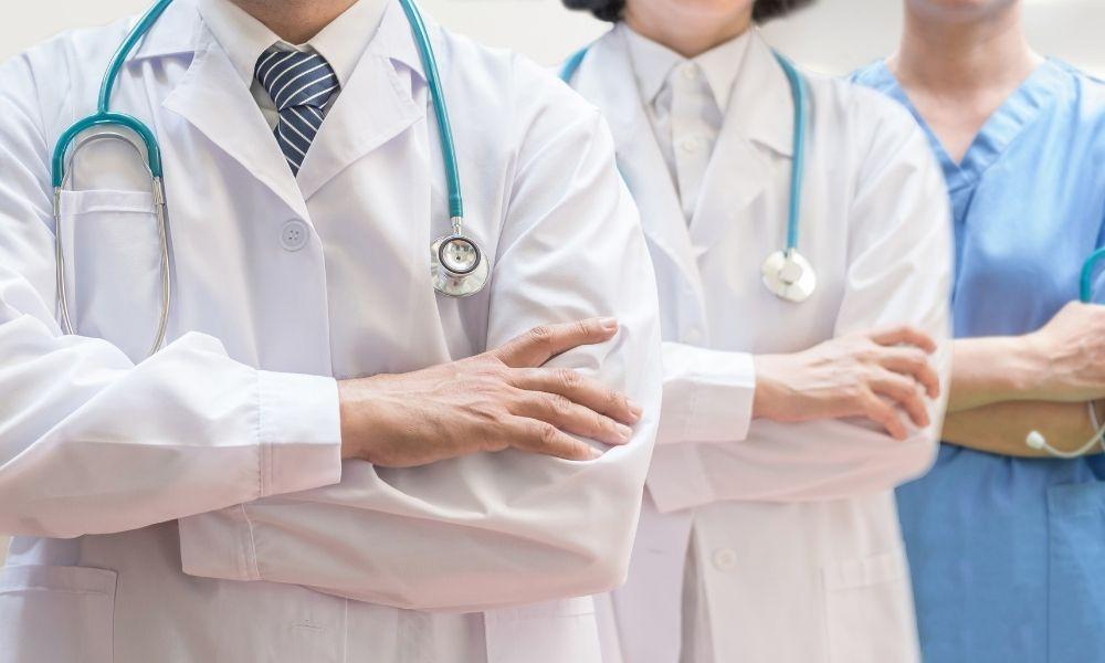 registro de marca para clínica médica