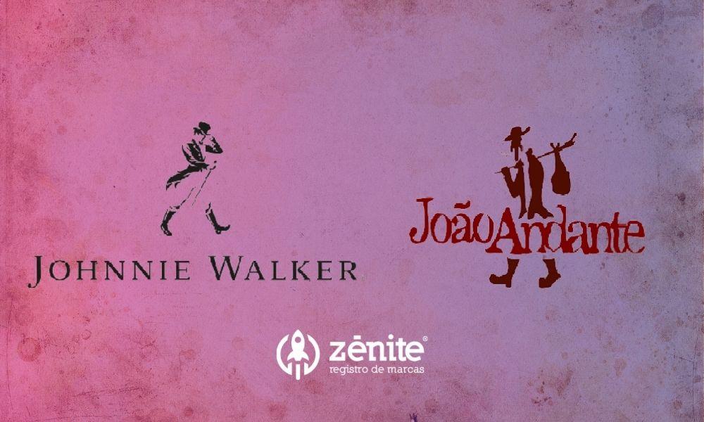 fim da briga pela marca johnnie walker vs joão andante