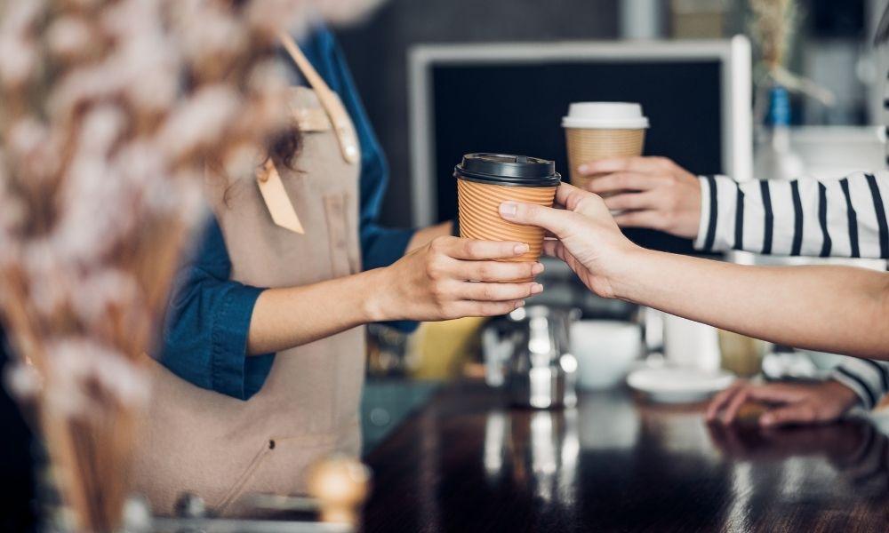 dicas de marketing para cafeteria registro de marca para cafeteria