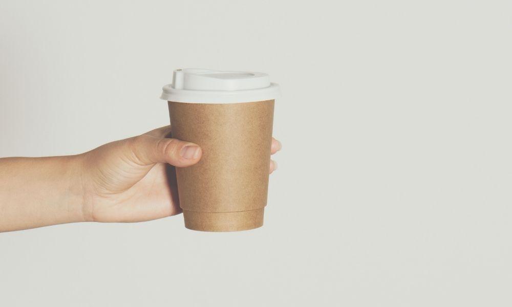dicas de marketing para cafeteria dica de marketing para cafeteria