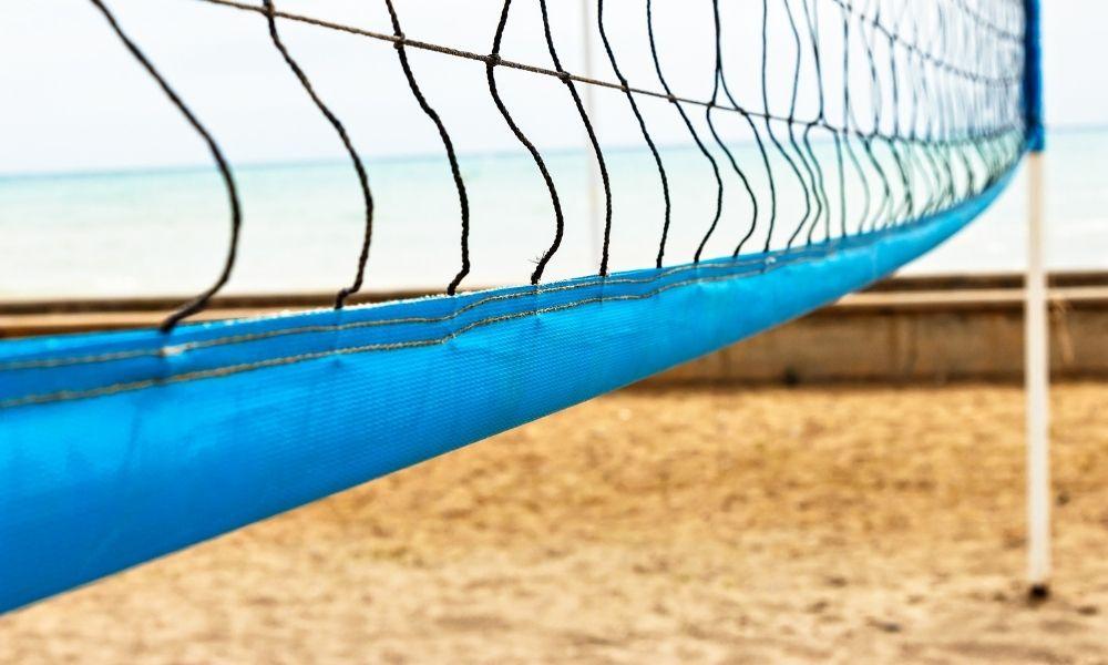 registro de marca para espaço de beach tennis