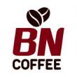 Registro da Marca BN Coffee