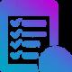 icone-acompanhamento-do-processo pequeno