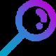 icone-pesquisa - peueno