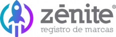 logo site zenite registro de marcas no INPI